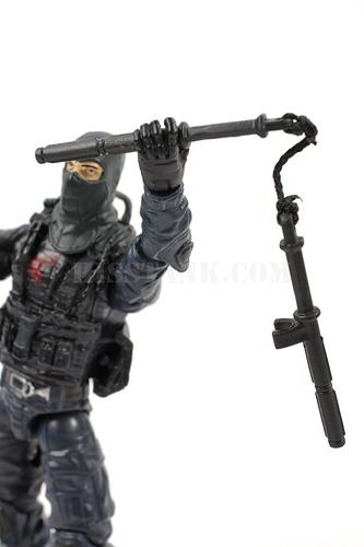 Cobra-Shock-Trooper-26_1327557679