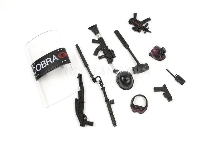 Cobra-Shock-Trooper-29_1327557679