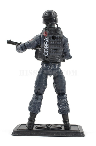 Cobra-Shock-Trooper-03_1327557679