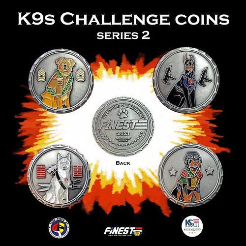 2021 new coins social