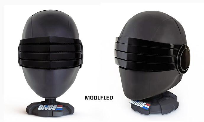 SE_helmet_modified