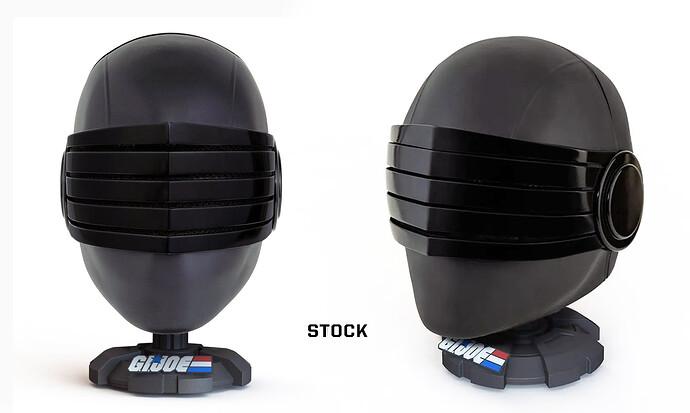 SE_helmet_stock